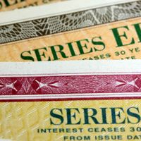 How to Cash in Savings Bonds: Everything You Need to Know