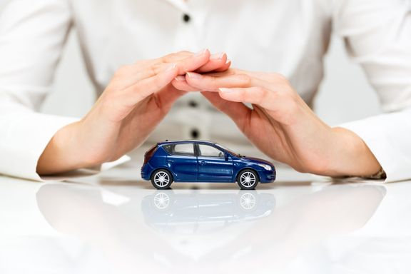 Temporary Car Insurance: What Are Your Best Options?
