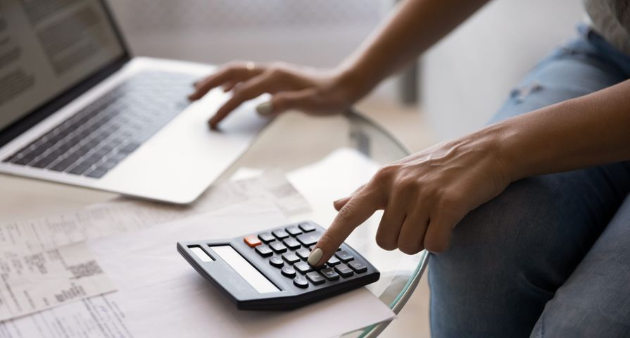 quarterly tax payments