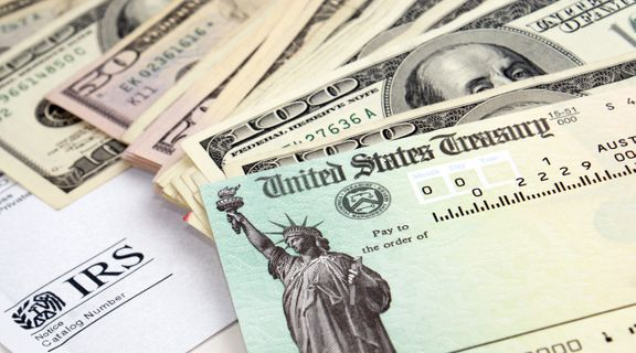 11 Reasons Why Your Tax Refund is Delayed
