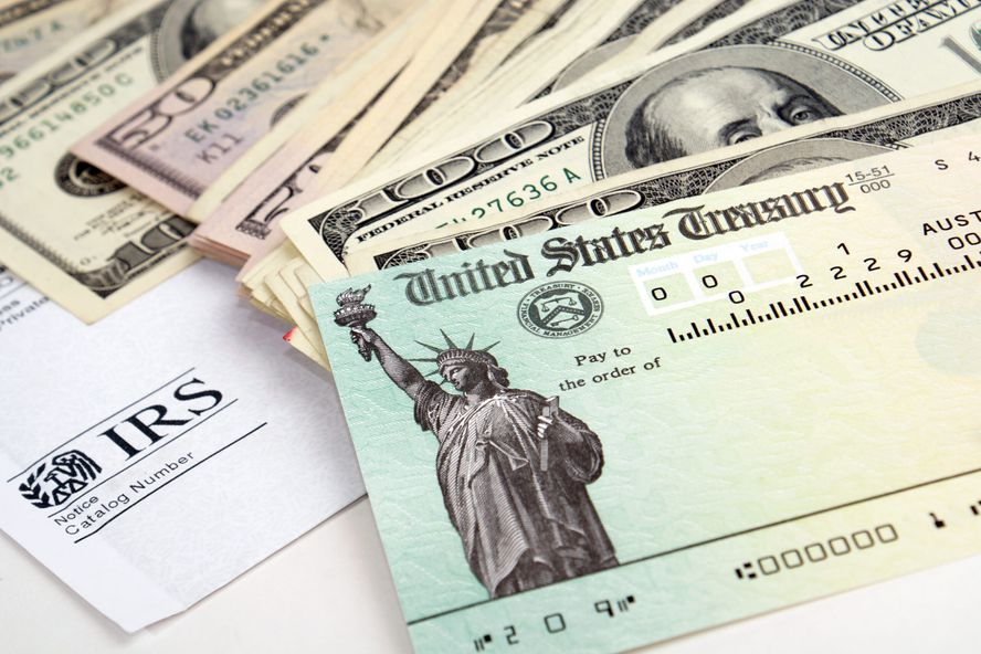 Reasons Why Your Tax Refund is Delayed