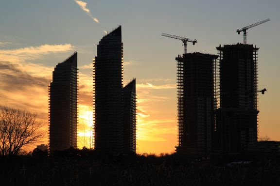 Buying a Condo: Everything You Need to Know