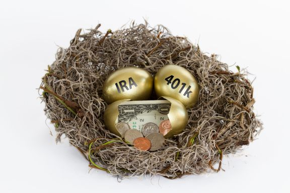 IRA vs 401k: Key Differences and How to Choose