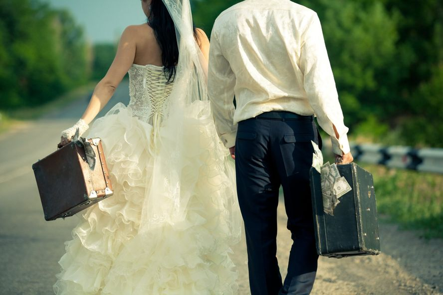 10 Financial Tips Every Married Couple Should Follow