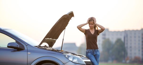 Mechanical Breakdown Insurance: Everything You Need to Know