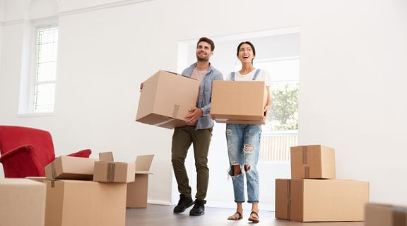 7 Steps Every Millennial Needs To Take Towards Buying a House