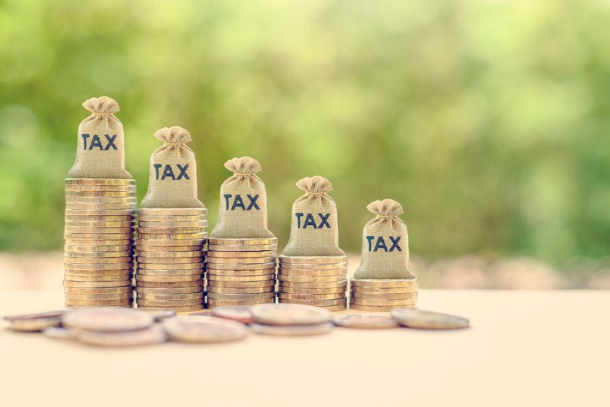 Payroll Tax Deferment Guide: Everything You Need to Know