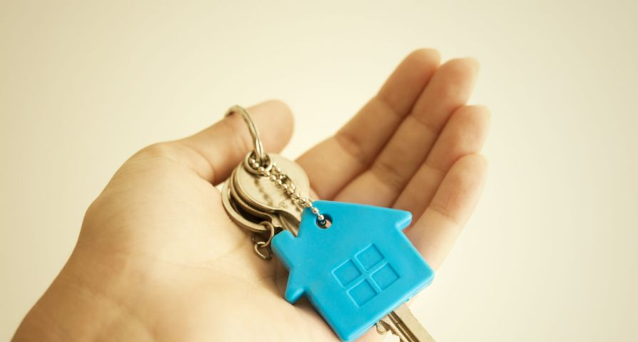 Rent-to-own Real Estate