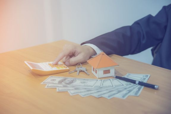 Mistakes To Avoid When Selling Your House