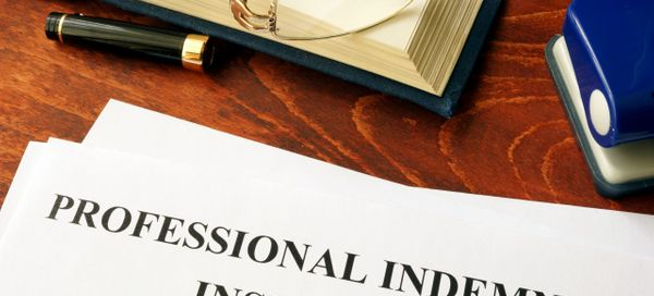Professional Indemnity Insurance: Who Needs It and What Does It Cover?