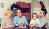 Revocable Trust: Everything You Need to Know