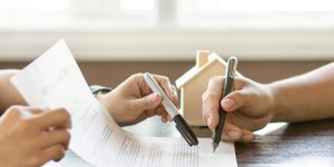 12 Must-Know Tips for New Landlords