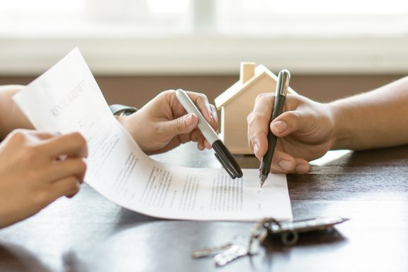 Must-Know Tips for New Landlords
