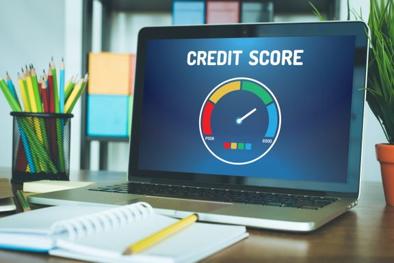 Tips For Making Sure You Have Good Credit