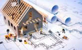 Buying vs. Building: Should You Buy a Prebuilt Home or Build Your Own?