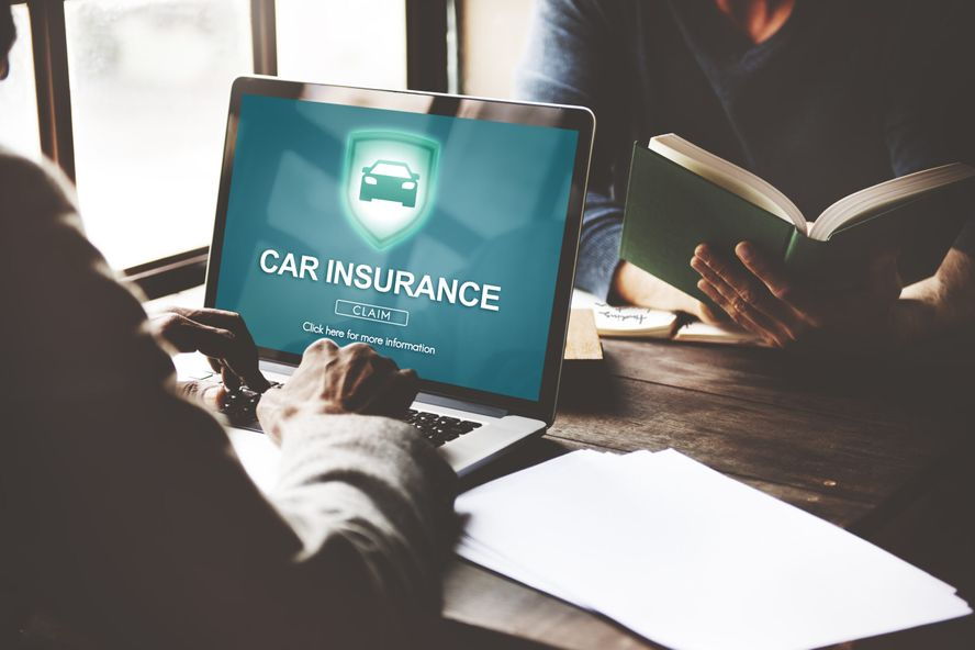How to Buy Car Insurance: The Best Tips and Tricks