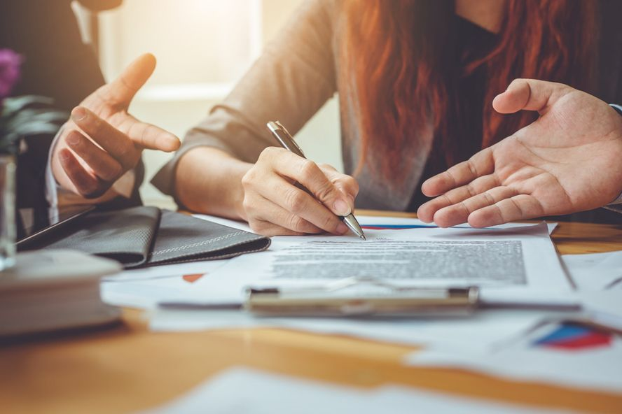 How to Get Your Name Removed From a Co-Signed Loan