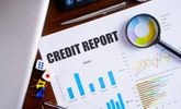 How Long Do Things Stay on Your Credit Report?