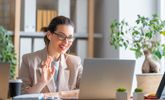 The Top High Earning Work From Home Jobs