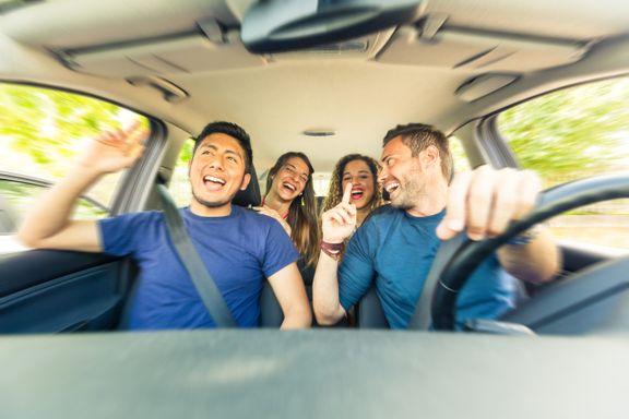 The Best Car Insurance For Millennials